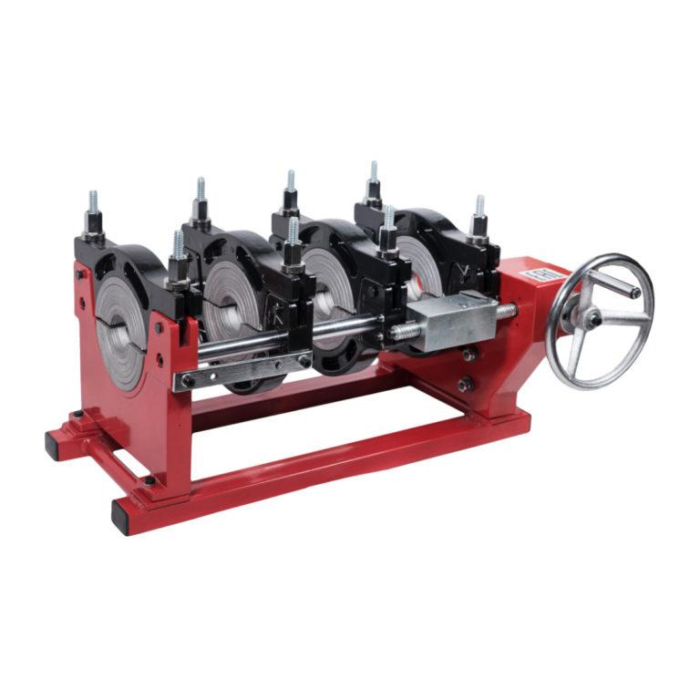 сварочный аппарат HDL 160-2M
