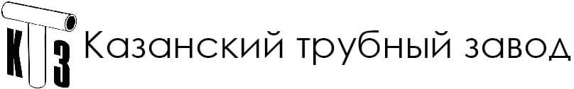 ktz-businnes logo